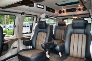 top interieur catalogue 2013 luxury vans interior best house interior today