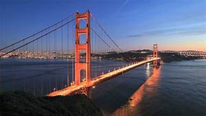 San Francisco Bilder : paseando por san francisco california video 1 youtube ~ Kayakingforconservation.com Haus und Dekorationen