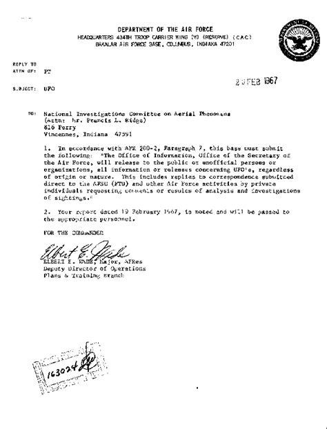 police department letterhead template funfin