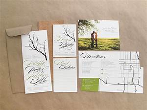 Awesome Wedding Stationery Design 17 Best Images About ...