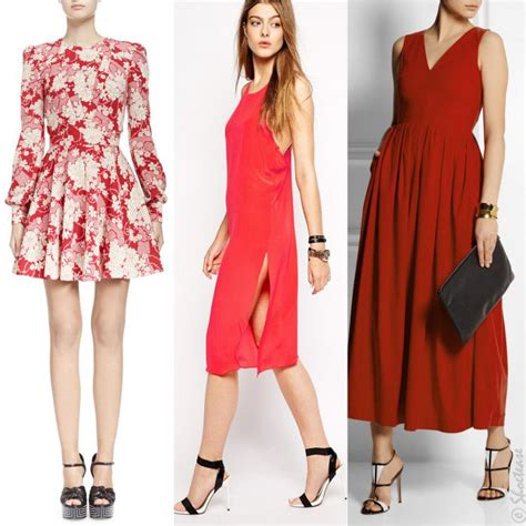 what color shoes to wear with purple dress best picks what color shoes to wear with dress