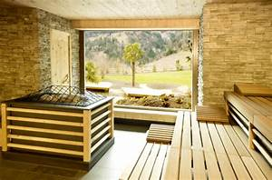 Mit Erkältung In Die Sauna : sauna bauen zuerst sollten sie etwas ber die geschichte wissen ~ Frokenaadalensverden.com Haus und Dekorationen