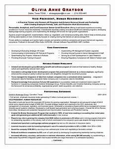 executive resume template 31 free wordpdf indesign With executive resume template