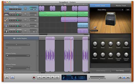 Garageband File Format by Apple Garageband File Extensions