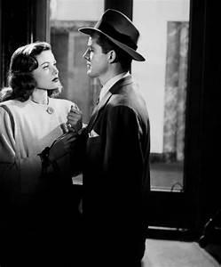 17 Best ideas about Laura 1944 on Pinterest | Gene tierney ...