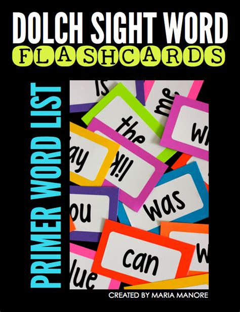 Avery 04760 Printable Flash Cards 2 1 2 X 4 White 8 Freebielicious Free Printable Sight Word Labels