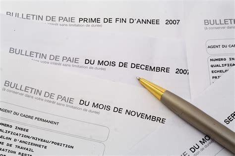 salaire moyen commis de cuisine à combien s élève le salaire moyen des français
