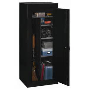 stack on convertible steel security cabinet reviews