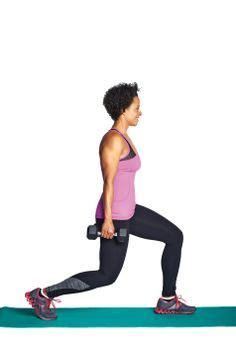 1000 ideas about pelvic floor exercises on pinterest