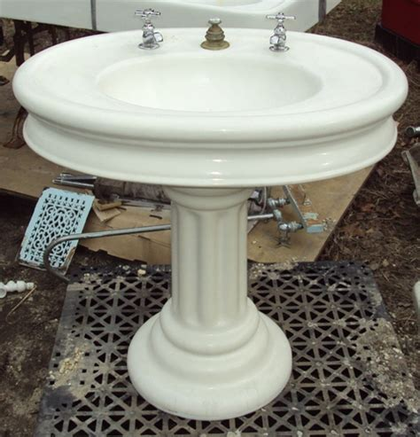 Bathroom Sinks  Recycling The Past  Architectural Salvage. Kitchen Aid Mixer Reviews. Savannah Kitchen And Bath. 65 Asian Kitchen. Portable Kitchen Island. Ada Kitchen Cabinets. Outdoor Kitchen Pergola. Moen Kitchen Faucet Installation. Green And White Kitchen
