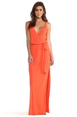 cheeky dress  images asos maxi dress maxi dress