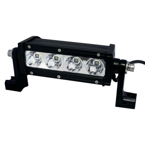 pack led racing rally spotlight