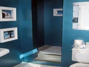 bathroom colour ideas 2014 small bathroom paint color ideas bathroom design ideas and more