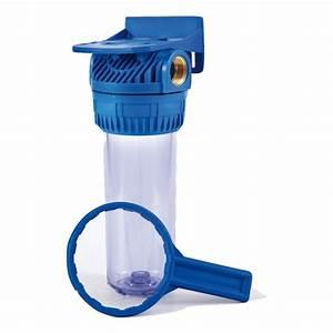 Porte Filtre Photo : accessoires adoucisseurs et osmoseurs l 39 eau d lice ~ Medecine-chirurgie-esthetiques.com Avis de Voitures