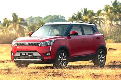 buying  diesel automatic compact suv feature autocar
