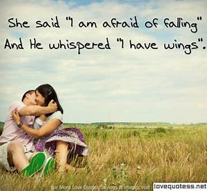 11 best images ... Beautiful Love Birthday Quotes
