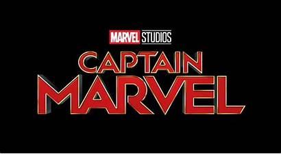 Marvel Captain Sdcc Revealed
