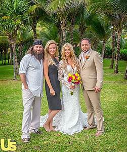 150 best jason aldean and brittany kerr images on With brittany aldean wedding ring