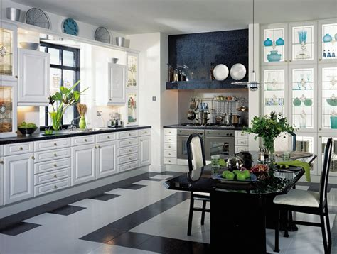 decorating kitchen ideas 25 kitchen design ideas for your home