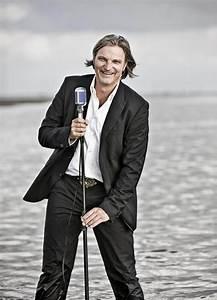 Stefan Jürgens Schauspieler : promigefluester stefan j rgens schauspieler und musiker ~ Lizthompson.info Haus und Dekorationen
