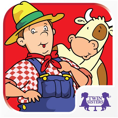 animated farming cliparts   clip art  clip art  clipart library
