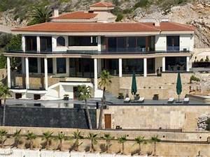 locations vacances en espagne sejours en villas et With maison avec piscine a louer en espagne 11 villa de luxe ibiza location espagne villas