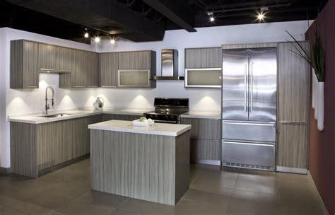 nuevas cocinas europeas est kitchen  bath