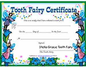 free printable tooth fairy templates hot girls wallpaper With free printable tooth fairy certificate template