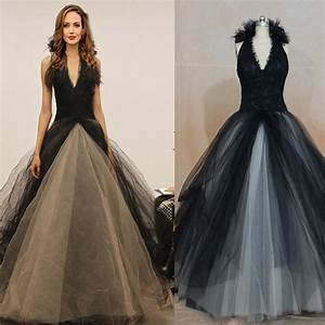 discount black wedding dresses dress online uk With cheap black wedding dresses