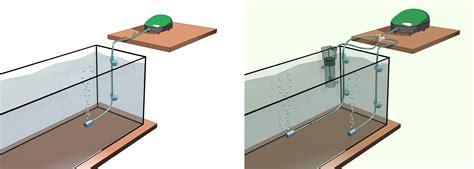 multi table l principaux systèmes d oxygénation utilisés en aquarium zolux