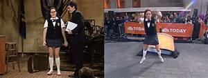 See TODAY show's ' 'Saturday Night Live' Halloween ...