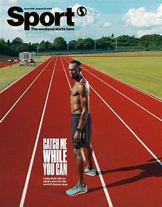 Magazine De Sport : best 25 sports magazine ideas on pinterest magazine editorial food magazine layout and good ~ Medecine-chirurgie-esthetiques.com Avis de Voitures