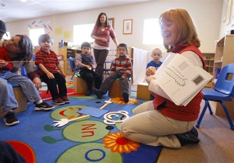 preschool casper wy thermopolis program gets students ready for kindergarten 738