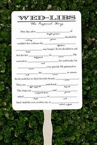 224 best wedding program fans images on pinterest With fans for a wedding ceremony