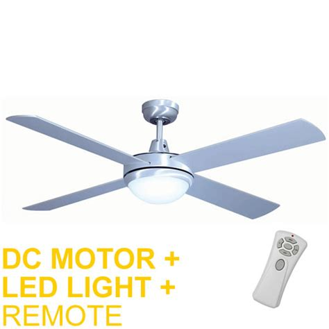 target ceiling fans with remote mercator grange dc ceiling fan w light remote 52quot in
