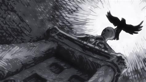 Edgar Allan Poe's The Raven (short Animation) Youtube