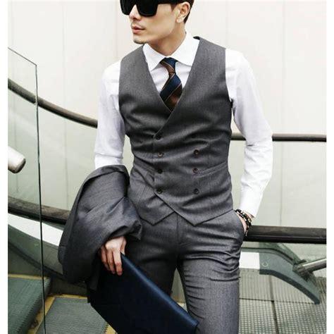 plusieurs genres d habillement existent mais le vetement styl 233 homme vous permet d 234 tre difff 233 rent