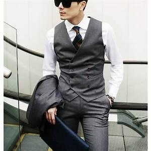Style Classe Homme : plusieurs genres d 39 habillement existent mais le vetement styl homme vous permet d 39 tre difff rent ~ Melissatoandfro.com Idées de Décoration