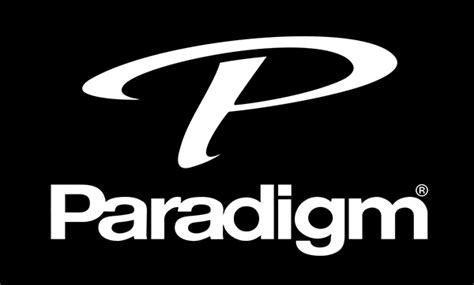 paradigm hometheaterhificom