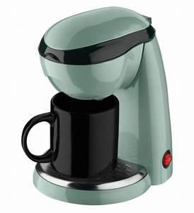 2 Tassen Kaffeemaschine : 1 tassen kaffeemaschine mit 250 ml keramik tasse efbe schott ka611gr ~ Whattoseeinmadrid.com Haus und Dekorationen