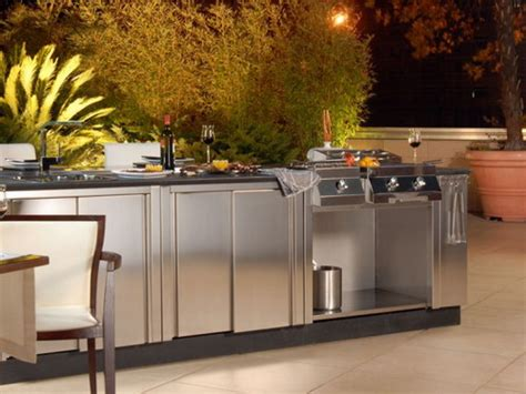 stainless steel outdoor kitchen cabinets basic information to help you understand about outdoor 8288