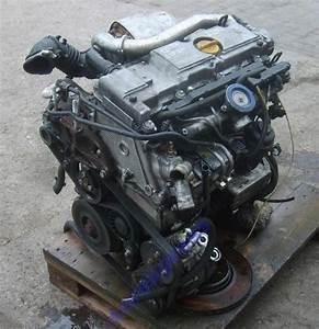Cardan Opel Zafira 2 2 Dti : opel vectra zafira 2 2 dti dti dth silnik y22dtr nanodatex ~ Gottalentnigeria.com Avis de Voitures