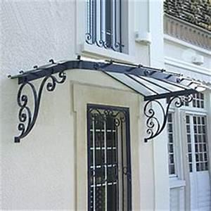 Windfang Hauseingang Kauf : vord cher ferrum treppe pinterest vordach haust ren und gel nder ~ Sanjose-hotels-ca.com Haus und Dekorationen