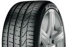 265 30 R20 : 265 35 r20 tires 20 inch rims pirelli car tires pirelli ~ Kayakingforconservation.com Haus und Dekorationen
