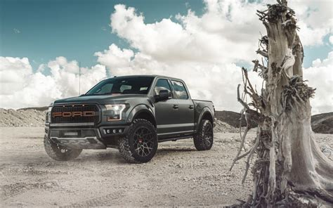 X 150 Image by Wallpaper Ford F 150 Raptor 4k 8k Automotive Cars 12037