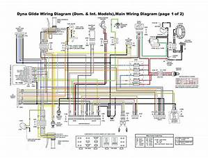 1985 Fxr Wiring Diagram 14416 Archivolepe Es