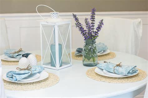 sew cloth napkins minimalist home interior design