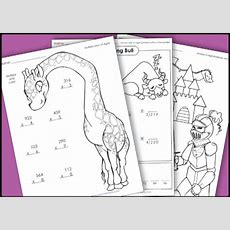 Super Teacher Worksheets A One Stop Resource! (review Crew)  Home With Purpose