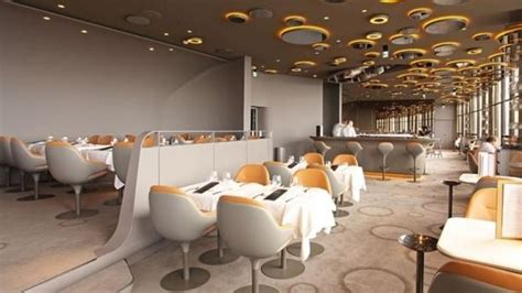 restaurant la cuisine limoges le ciel de in restaurant reviews menu and