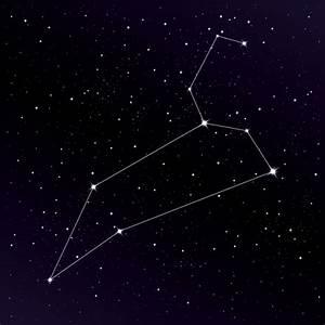 La constelación de Leo Un símbolo inmutable de fuerza WeMystic